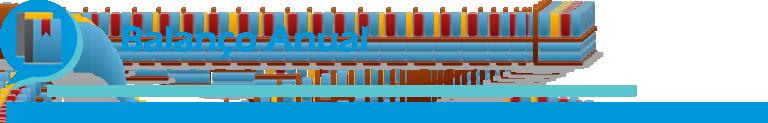 balanco-anual-banner