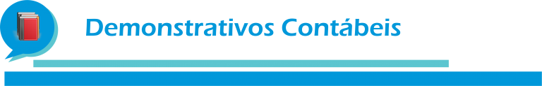 demonstrativos-contabeis-banner