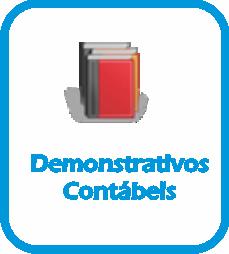 demonstrativos-contabeis-botao