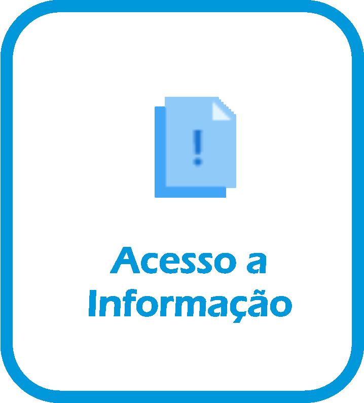 acesso-a-inform