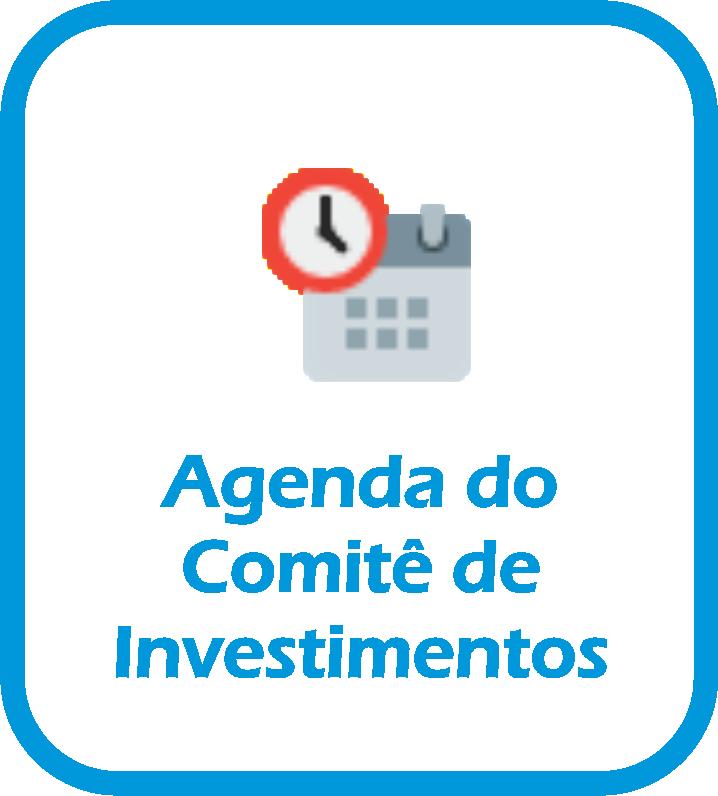 agenda-coin