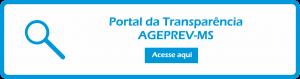 portal-transparencia