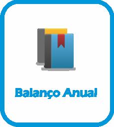 balanco-anual-botao