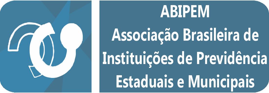 ABIPEM - Associação Brasileira de Instituições de previdência estaduais e municipais.