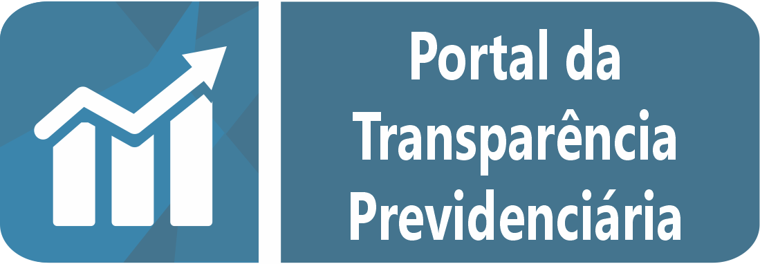 Portal da Transparência Previdenciária.