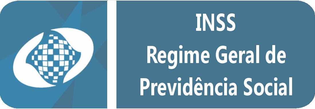 INSS Regime Geral de Previdência Social.