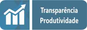 Transparência Produtividade.